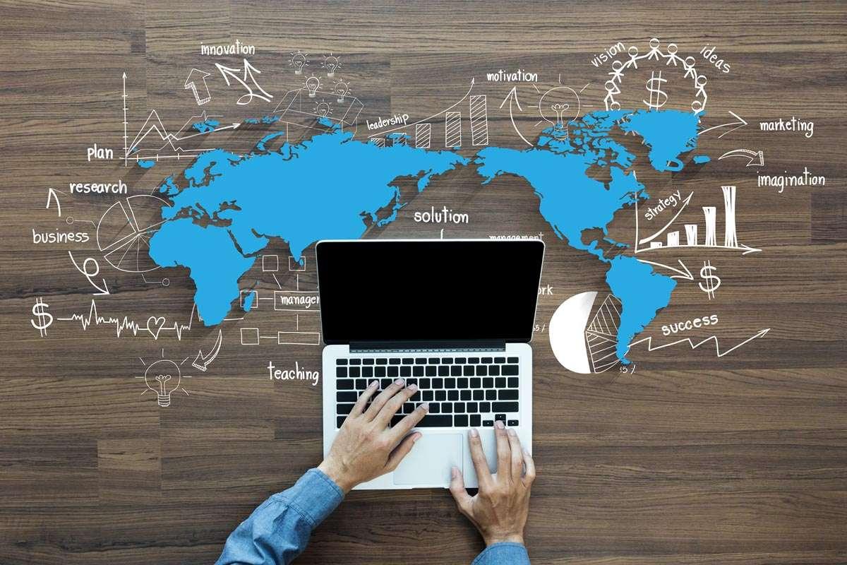 Indirizzo in Management Turistico e Commercio Internazionale